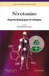 Livre numérique Sérotonine : aspects biologiques et cliniques