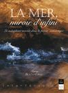 Livre numérique La mer, miroir d'infini