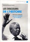 Livre numérique Les discours de l'Histoire