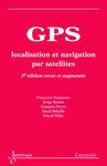 Livre numérique GPS : localisation et navigation par satellites