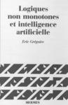 Livre numérique Logiques non monotones & intelligence artificielle (coll. Langue, raisonnement calcul)