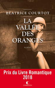 La Vallée des oranges