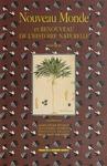 Livre numérique Nouveau monde et renouveau de l'histoire naturelle. Volume III
