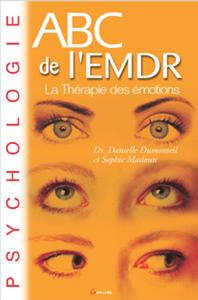 ABC de l'EMDR, La Thérapie des émotions