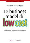 Livre numérique Le business model du low cost