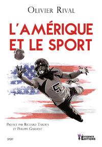 L'Amérique et le sport