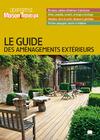 Livre numérique Le guide des aménagements extérieurs
