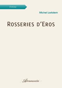 Rosseries d'Eros