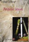 Livre numérique Péripéties lotoises
