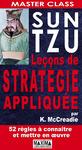 Livre numérique Sun tzu : leçons de stratégie appliquée