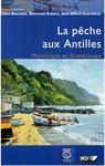 Livre numérique La pêche aux Antilles