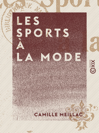 Les Sports ? la mode