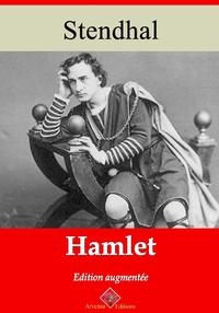Hamlet ? suivi d'annexes