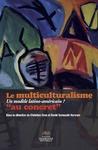 Livre numérique Le multiculturalisme au concret