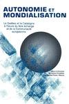 Livre numérique Autonomie et mondialisation