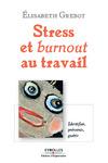 Livre numérique Stress et burnout au travail