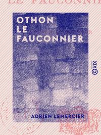 Othon Le Fauconnier