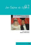 Livre numérique Les métamorphoses du mariage au Moyen-Orient