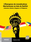 Livre numérique L'Émergence de revendications libertariennes en Asie du Sud-Est