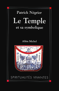 Le Temple et sa symbolique