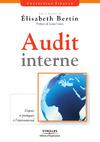 Livre numérique Audit interne