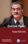 Livre numérique Quantum Physics