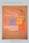 Livre numérique L'information dans les organisations: dynamique et complexité