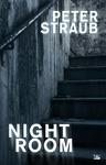 Livre numérique Night Room