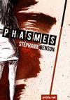 Livre numérique Phasmes