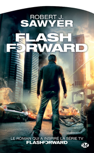 Livre numérique Flashforward