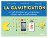 Livre numérique La gamification