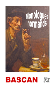 Monologues normands