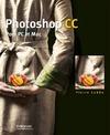 Livre numérique Photoshop CC