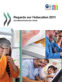 Regards sur l'éducation 2011
