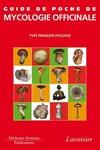 Livre numérique Guide de poche de mycologie officinale
