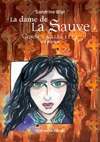 La dame de La Sauve - Tome 6