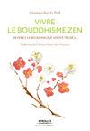 Livre numérique Vivre le bouddhisme zen
