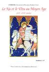 Livre numérique Le nu et le vêtu au Moyen Âge