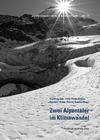 Livre numérique Zwei Alpentäler im Klimawandel