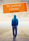 Livre numérique De profond l'amour (pulp gay)