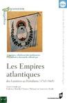 Livre numérique Les empires atlantiques des Lumières au libéralisme (1763-1865)