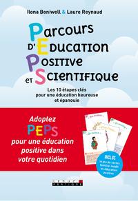 Pep's ! Parcours d'éducation positive et scientifique