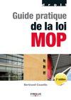 Livre numérique Guide pratique de la loi MOP
