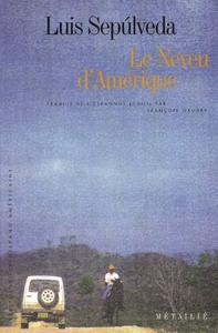 Le Neveu d'Amérique