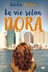Livre numérique La Vie selon Nora