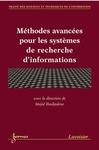 Livre numérique Méthodes avancées pour les systèmes de recherche d'informations