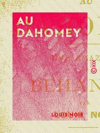 Au Dahomey