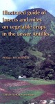 Livre numérique Illustrated Guide of Insects and Mites on Vegetable Crops in the Lesser Antilles