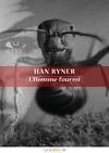Livre numérique L'Homme-fourmi