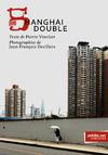 Livre numérique Shanghai Double
